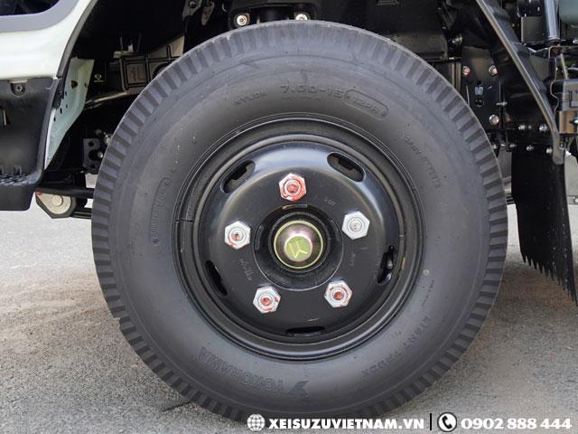 Lốp xe