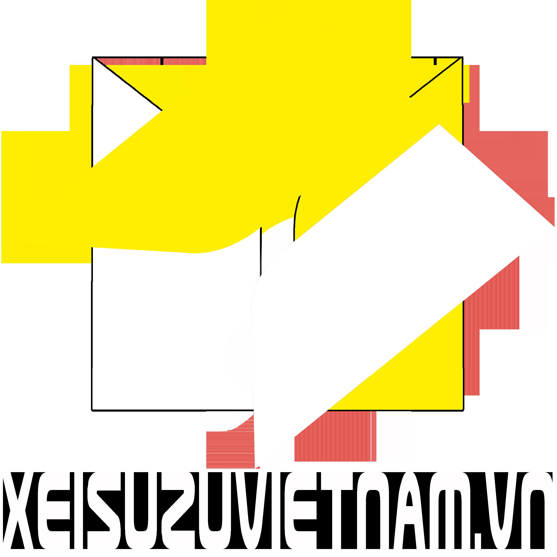 Xe Isuzu Việt Nam